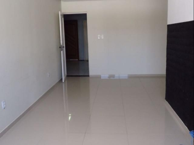 Apartamento 3 q 150 mts Riomar - Foto 5