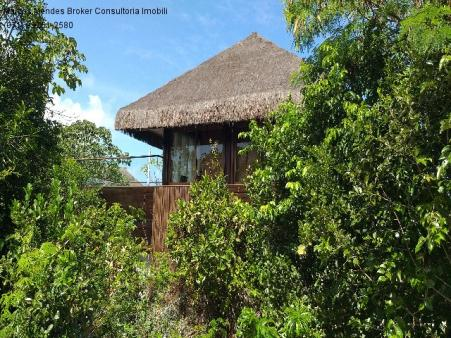 Tívoli Eco Residences - Casa a venda - Praia do Forte. Imóvel de Luxo integrado à natureza - Foto 3