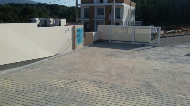 Apartamentos 2 dormitórios  sendo um suíte. Portal da colina - Foto 17
