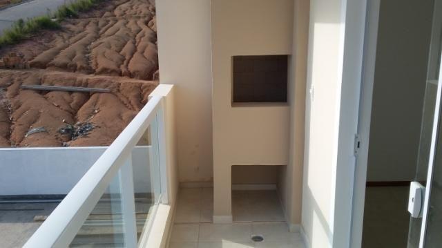 Apartamentos 2 dormitórios  sendo um suíte. Portal da colina - Foto 7