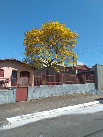 Casinha Aconchegante - Foto 8