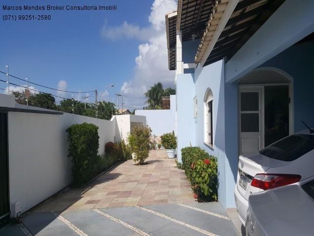 Casa a venda em Vilas do Atlântico - Próximo às praias. - Foto 3