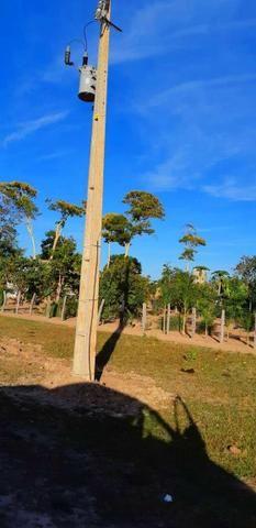 Barata! 167 Alq. Beira Rio / Cocalinho-MT. - Foto 8