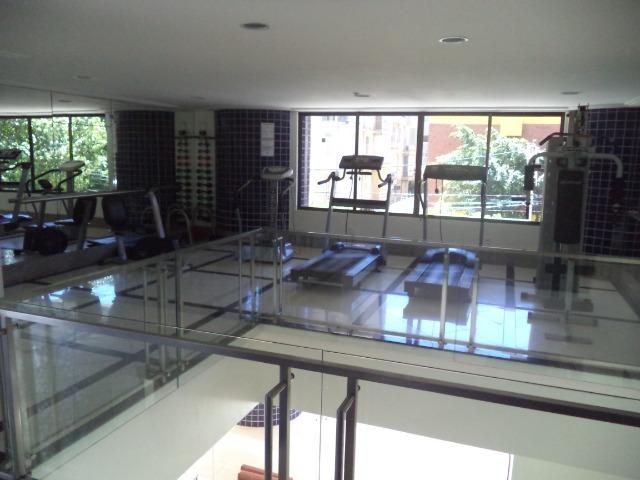 AP0201 Apartamento Residencial / Meireles - Foto 4