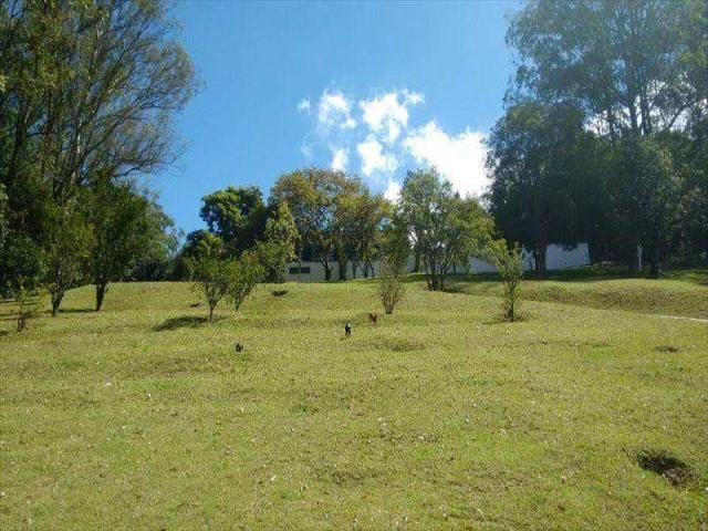 Sítio para alugar em Centro de ouro fino paulista, Ribeirão pires cod:9898 - Foto 11