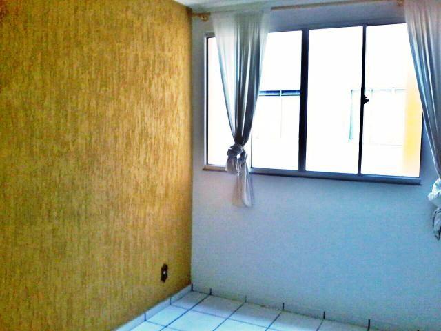 Apartamento à venda com 2 dormitórios em Santo antônio, Sete lagoas cod:1409 - Foto 5
