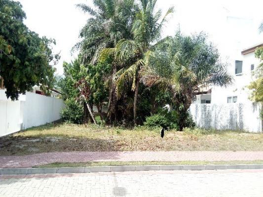 Terreno excelente no resort busca vida. camaçari, bahia. 740m² - Foto 10