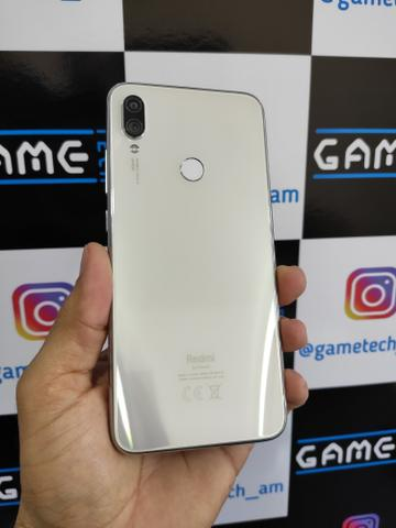 Redmi note 7 64gb - Foto 2
