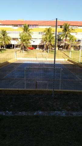 AP0332 Apartamento Residencial / Icaraí - Foto 5