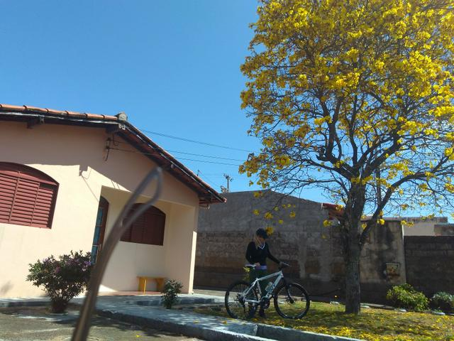 Casinha Aconchegante - Foto 4