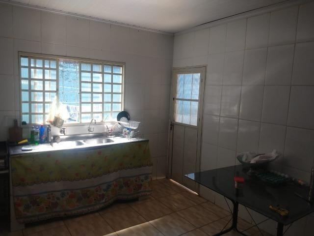 Casa M Norte QNM 38 M Norte - Foto 18