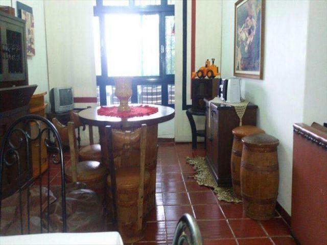 Sítio para alugar em Centro de ouro fino paulista, Ribeirão pires cod:9898 - Foto 14