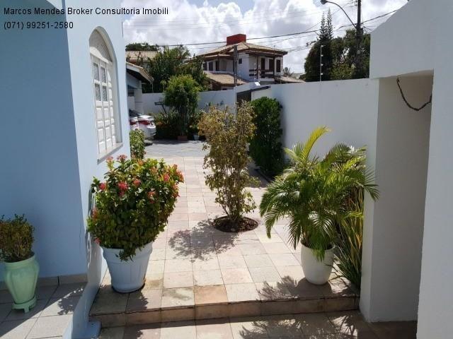 Casa a venda em Vilas do Atlântico - Próximo às praias. - Foto 8
