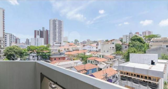 Apartamento 168m² para Alugar na Vila Bastos - Santo André. - Foto 6