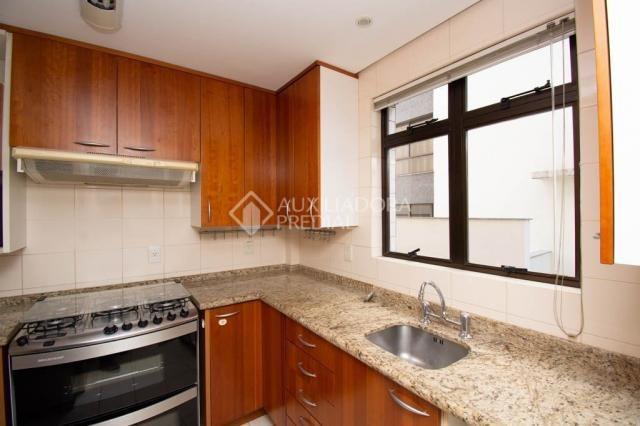 Apartamento para alugar com 3 dormitórios em Petrópolis, Porto alegre cod:307500 - Foto 5