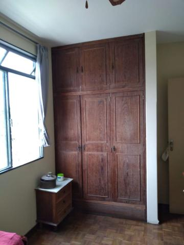 Apartamento à venda com 2 dormitórios em Santa rosa, Belo horizonte cod:3423 - Foto 11