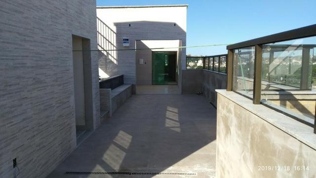 Cobertura em Ipatinga, 3 Suítes, 294 m², Elev., 2 Vgs, Sac. Gourmet. Valor 1.200.000,00 - Foto 18