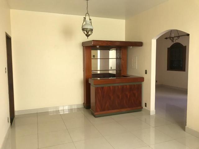 Casa à venda com 4 dormitórios em Santa rosa, Belo horizonte cod:3507 - Foto 5
