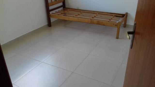 Excelente apartamento com acabamento de primeira qualidade - Foto 9