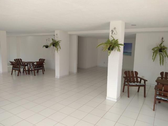 Apartamento J.Aeroporto, Villas. R$160.000, quarto e sala - Foto 15