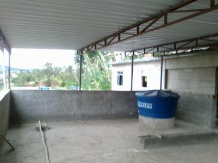 Casa à venda com 3 dormitórios em Lima dias, Conselheiro lafaiete cod:8086 - Foto 6