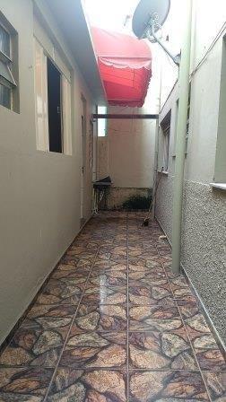 Kitchenette/conjugado para alugar com 1 dormitórios cod:9858 - Foto 9