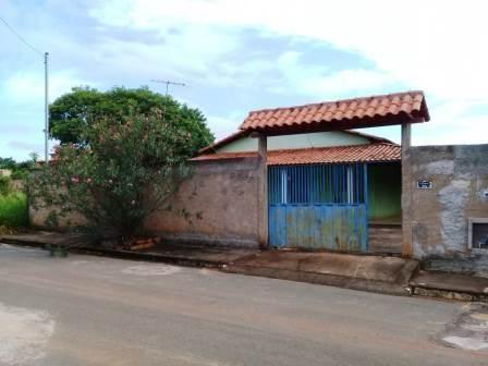 Casa para alugar com 3 dormitórios em Beira rio, Três marias cod:718 - Foto 12
