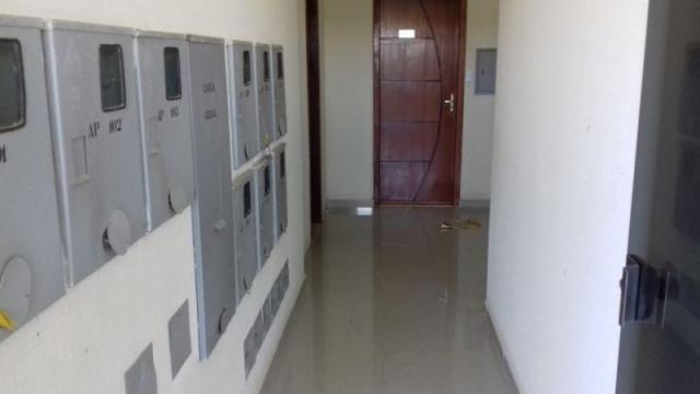 Excelente apartamento de primeira qualidade. - Foto 15