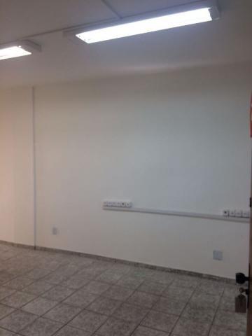 Escritório à venda em Jaraguá, Belo horizonte cod:3046 - Foto 2