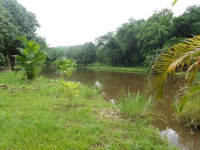 Jordão Corretores - Fazendinha 18 hectares Cachoeiras de Macacu - Foto 12