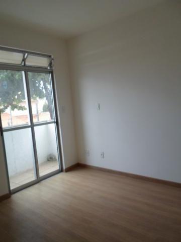Apartamento à venda com 3 dormitórios em Santa rosa, Belo horizonte cod:2756 - Foto 8