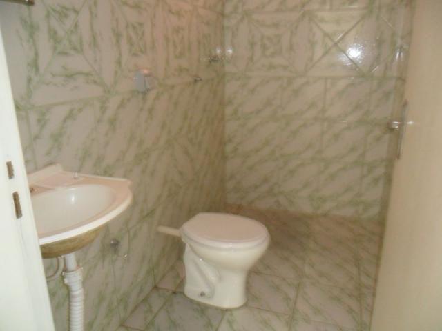 Apartamento à venda com 4 dormitórios em Santa rosa, Três marias cod:620 - Foto 10