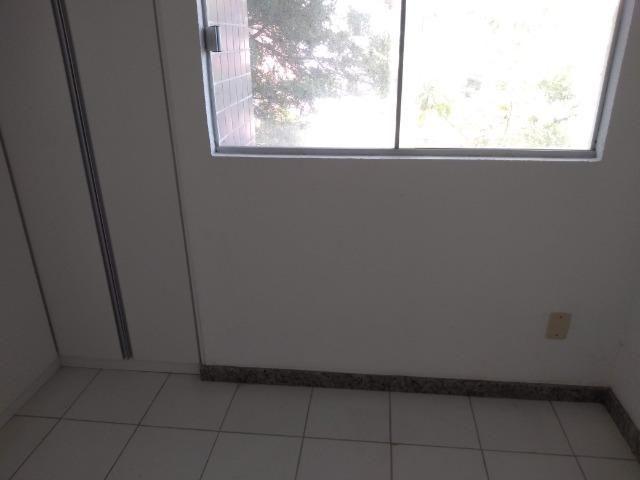 Apartamento J.Aeroporto, Villas. R$160.000, quarto e sala - Foto 10