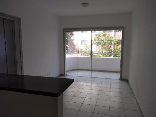 Apartamento J.Aeroporto, Villas. R$160.000, quarto e sala - Foto 4