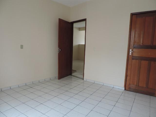Apartamento Próximo ao Centro 03 quartos c/ súite - B. Vila Nova - Foto 7