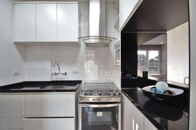 Apartamento 02 quartos no Boa Vista, Curitiba - Foto 11