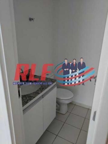 Apartamento para alugar com 3 dormitórios em Taquara, Rio de janeiro cod:RLAP30221 - Foto 12