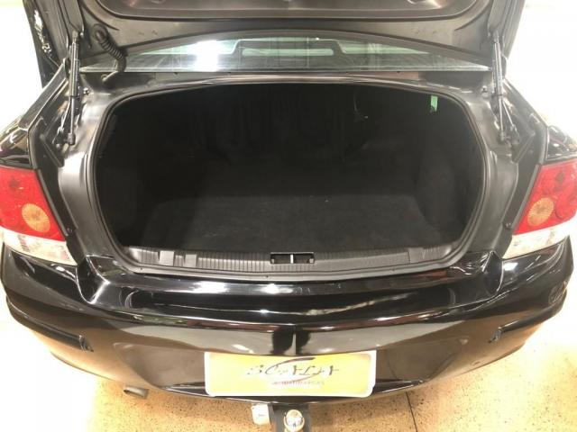 Chevrolet vectra 2.0 mpfi elite 8v - Foto 11