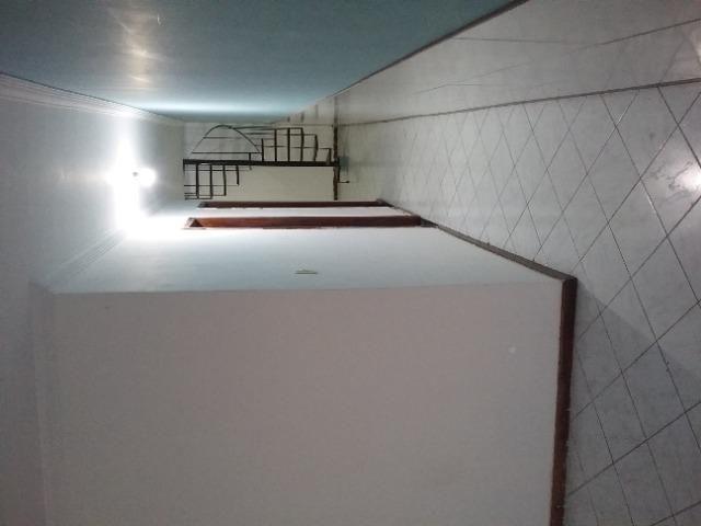 Aluga-se casa em Cachoeira Ba com 4/4 - Foto 5