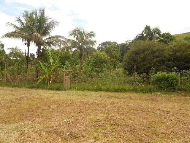 Jordão Corretores - Fazendinha 18 hectares Cachoeiras de Macacu - Foto 18