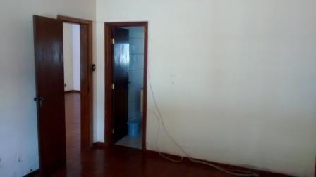 Casa à venda com 3 dormitórios em Cachoeira, Conselheiro lafaiete cod:9921 - Foto 8