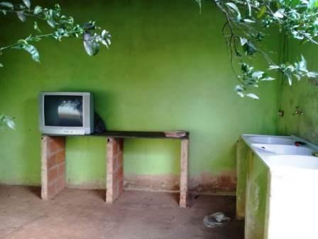 Casa para alugar com 3 dormitórios em Beira rio, Três marias cod:718 - Foto 11