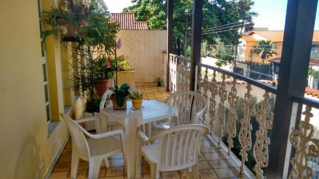 Casa à venda com 4 dormitórios em Santa rosa, Belo horizonte cod:2469 - Foto 2