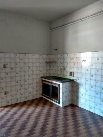 Apartamento à venda com 2 dormitórios em Centro, Três marias cod:660 - Foto 10