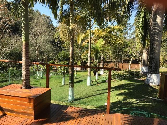 Sitio de 4 Alqueires em Londrina Pr - Foto 12