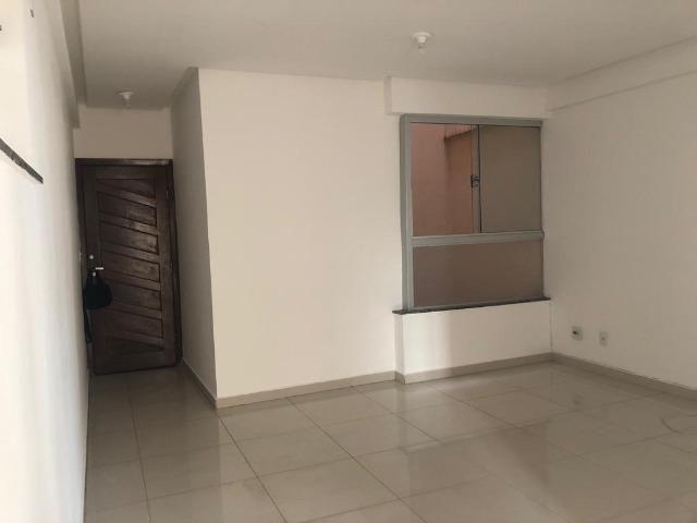 Apartamento no Centro de Nova Serrana - Foto 2