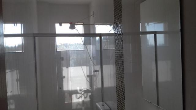 Excelente apartamento com acabamento de primeira qualidade - Foto 6