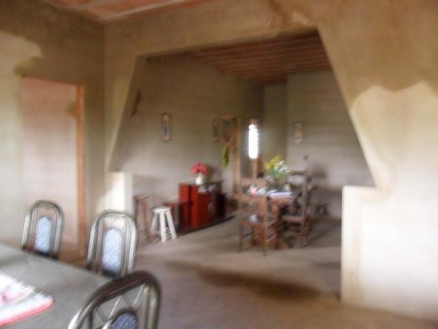 Chácara à venda com 3 dormitórios em Zona rural, Três marias cod:394 - Foto 5