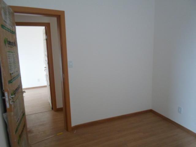 Apartamento à venda com 3 dormitórios em Santa rosa, Belo horizonte cod:2756 - Foto 3