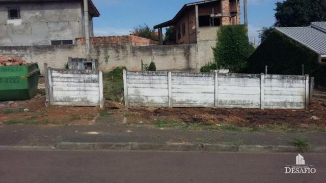 Terreno para alugar em Uvaranas, Ponta grossa cod:2016/2503